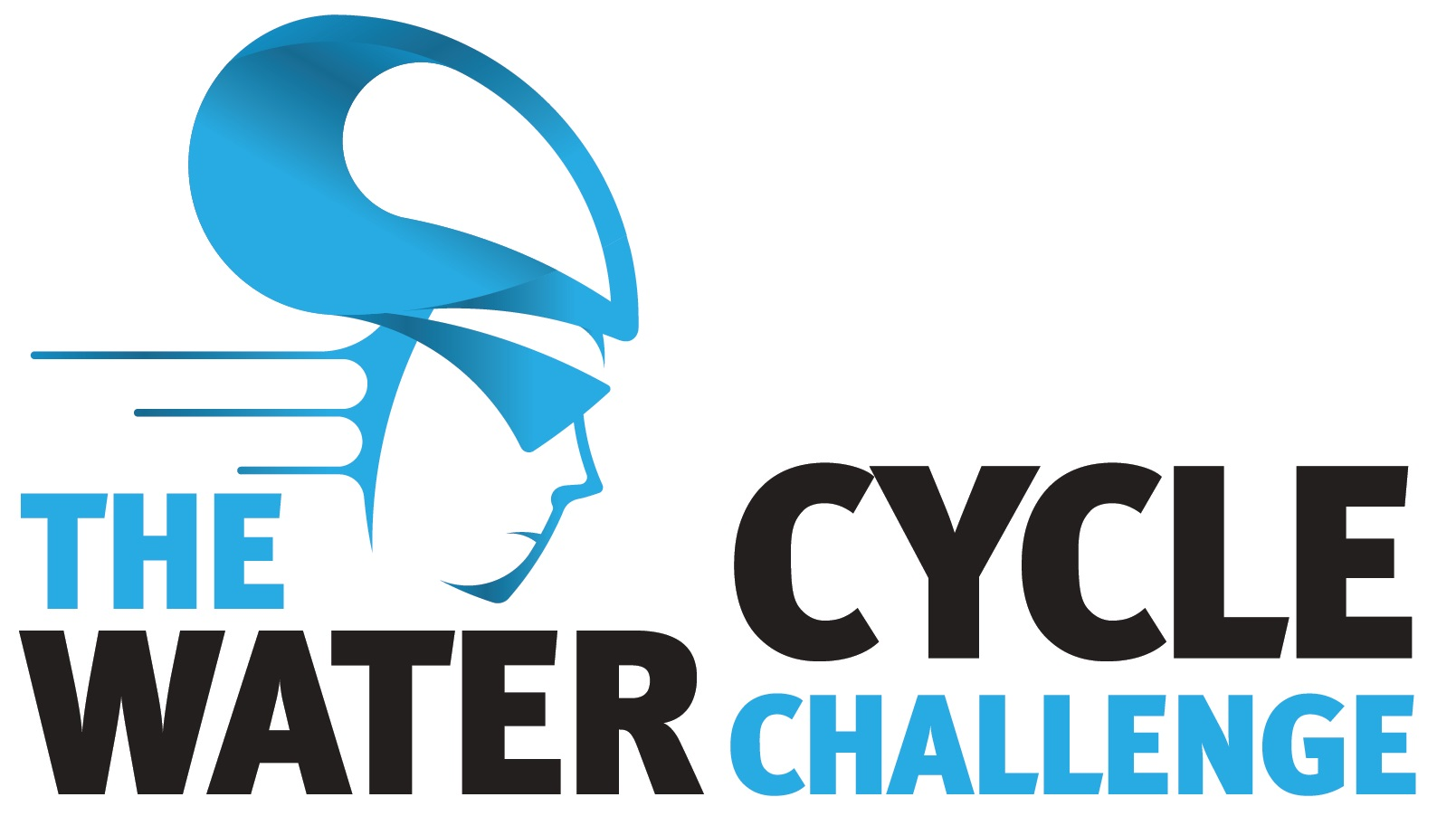 The Water Cycle Challenge